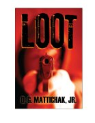 Loot front cover