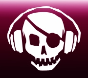 DJ Death