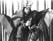 Macbeth- Orson Welles