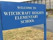 witchcraft-heights-school