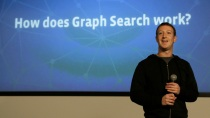 Does Anybody Really Know How Graph Search Works?