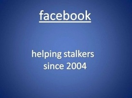 stalking-on-facebook