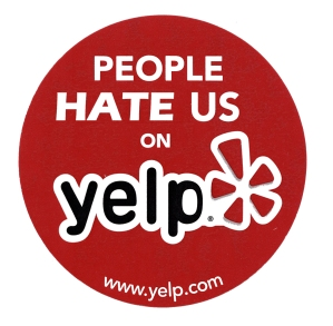 yelp-bad-reviews