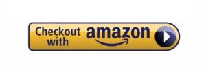 Checkout Amazon