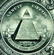 eye_pyramid
