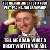 Willy-Wonka-bad-writer-meme